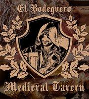 El Bodeguero - MEDIEVAL TAVERN - Pub Lancusi