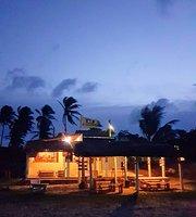 Kite Bar