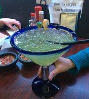 El Jimador Mexican Cuisine