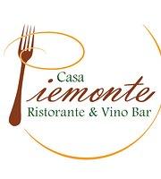 Casa Piemonte
