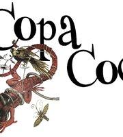 La Copa Cocina