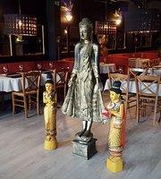 Hong Thong Thai Restaurant & Take Away