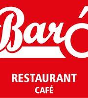 Restaurant Baro