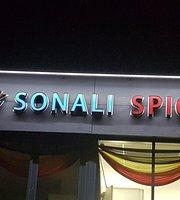 Sonali Spice