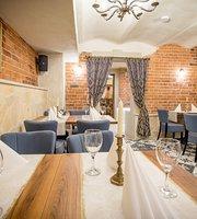 Restauracja Poziom food&wine