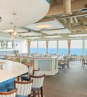 Seaglass Oceanfront Restaurant & Lounge