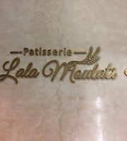 Lala Moulati