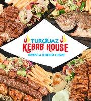 Turquaz Kebab House