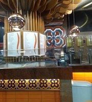 Café 50