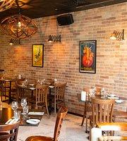 Le Bouchon Restaurant