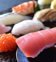 Sushi Hirota