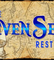 Seven Seas Restobar