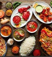 Kinara Indian Restaurant