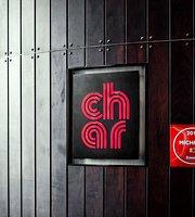 Char bar & grill - InterContinental Guangzhou Exhibition Center