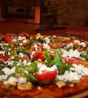 Pizzeria 1900 Vic
