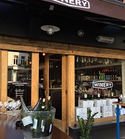 Winery Dansaert