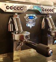 Woof Street Caffe