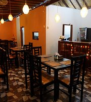 Il Quattro's Bar & Resto