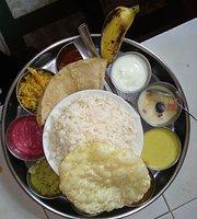 Janani Kerala cafe