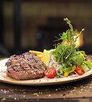 Tender & Loins Steakhouse