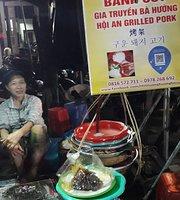 Thit Nuong Huong Hoi An
