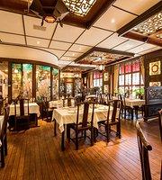 Restaurant Suan Long Enge