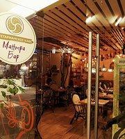 Mantra Bar