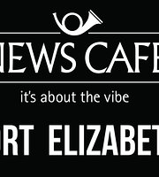 News Cafe Port Elizabeth