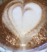 Cafe Meraki