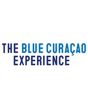 The Blue Curaçao Experience