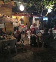 Restaurant Las Koritas