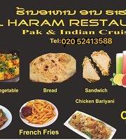 Al Haram Restaurant