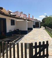 Horta Da Moura - Hotel Rural