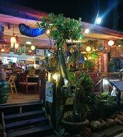 Tik Restaurant and thai cookingclass