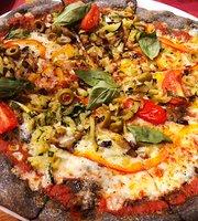 Pizzeria 1900 Granollers El Tub