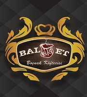 Balata Beef Bosnian Meatball Restaurant