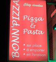 Bonn'Pizza