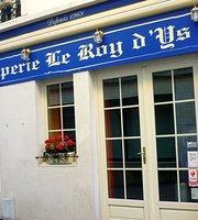 Le Roy d'Ys