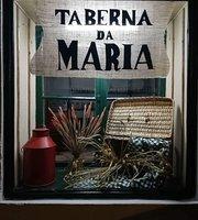 Taberna da Maria