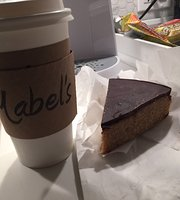 Mabel's Bakery & Specialty Foods Inc