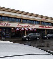 Brendel's Bagels & Eatery of New York