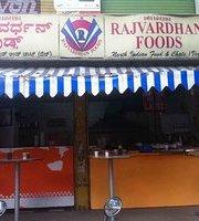 Rajvardhan Foods