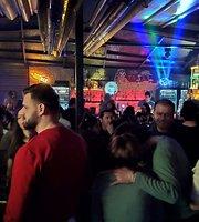 Feride Bar