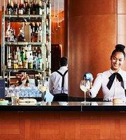 Champagne Bar Sydney