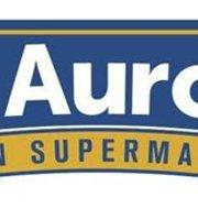 La Aurora Latin Market
