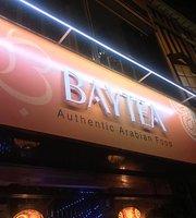 Baytea