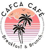 Cafca Cafe