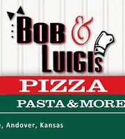 Bob & Luigi's