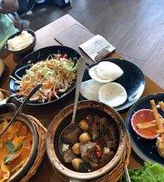 Mu Viet Vietnamese Restaurant