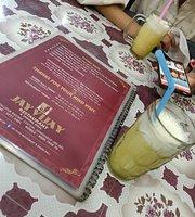 Jay Vijay Restaurant & Dining Hall